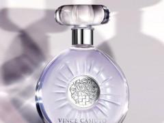 عطر و ادکلن زنانه وینس کاموتو فم برند وینس کاموتو  ( VINCE CAMUTO  -  VINCE CAMUTO FEMME    )