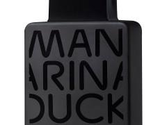 عطر و ادکلن مردانه بلک برند ماندارینا داک  (  MANDARINA DUCK  -  BLACK   )
