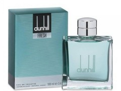 عطر مردانه آلفرد دانهیل - فرش ( Alfred Dunhill - Fresh )