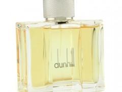 عطر مردانه آلفرد دانهیل - 51.3 N (Alfred Dunhill- 51.3 N)