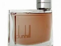 عطر مردانه آلفرد دانهیل - براون ( Alfred Dunhill - Brown)