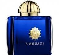 عطر زنانه آمواج – اینترلود  (Amouage - Amouage Interlude woman)