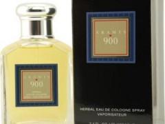 عطر مردانه آرامیس - 900  (Aramis - Aramis 900)