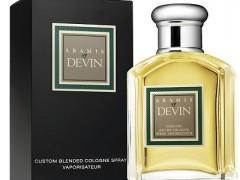 عطر مردانه آرامیس - دوین  ( Aramis - Devin)