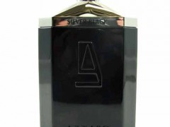 عطر مردانه آزارو – سیلور بلک( Azzaro - Silver Black)