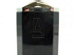 عطر مردانه آزارو – سیلور بلک( Azzaro - Silver Black)