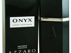 عطر مردانه آزارو – انیکس ( Azzaro - Onyx)
