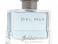 عطر مردانه بالدسارینی – دل مار ( Baldessarini - Del Mar )