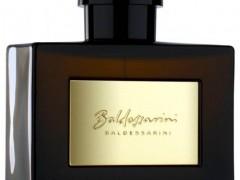 عطر مردانه بالدسارینی – استریکتلی پرایویت ( Baldessarini - Strictly Private)