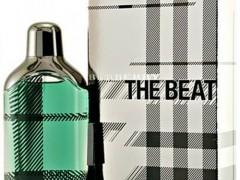 عطر مردانه بربری – بیت مردانه(Burberry- The Beat for men)