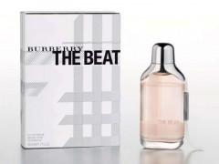 عطر زنانه بربری – بیت زنانه(Burberry- The Beat For women)