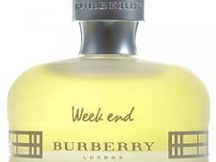 عطر زنانه بربری – ویکند زنانه(Burberry- Weekend For woMen)
