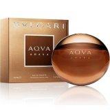 عطر مردانه بولگاری- آکوا آمارا(Bvlgari- Aqva Amara)