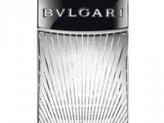 عطر مردانه بولگاری- بولگاری من سیلور(Bvlgari- Bvlgari Man The Silver)