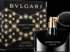 عطر زنانه بولگاری- جاسمین نویر الکزیر(Bvlgari- Jasmin Noir L`Elixir)
