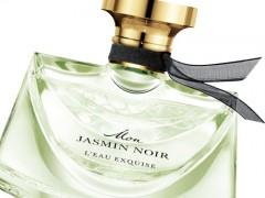 عطر زنانه بولگاری- مون جاسمین نویر(Bvlgari- Mon Jasmin Noir)