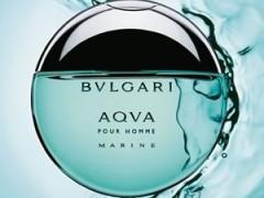 عطر مردانه بولگاری- آکوا پور هوم مارین (Bvlgari- Aqva Pour Homme Marine)