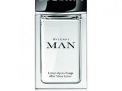 عطر مردانه بولگاری- بولگاری من (Bvlgari- Bvl Man)