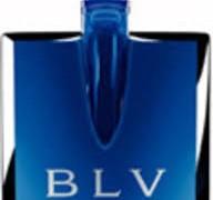 عطر زنانه بولگاری-بی ال وی ( Bvlgari- Blv)