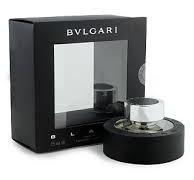 عطر زنانه-مردانه بولگاری-بلک ( Bvlgari- Bvlgari Black)