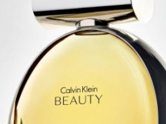 عطر زنانه کالوین کلین – بیوتی (Calvin Klein- Beauty)