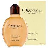 عطر مردانه کالوین کلین – آبسشن مردانه (Calvin Klein- Obsession men)