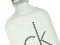 عطر مردانه کالوین کلین – سی کی وان(Calvin Klein- CK One)
