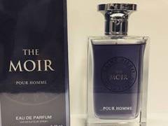 عطر و ادکلن مردانه مویر برند سن پیرو  (  SAINT PIERO  -  THE MOIR   )