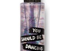 بادی میست زنانه یو شود بی دنسینگ  برند ویکتوریا سکرت   (  VICTORIA SECRET   -  YOU SHOULD BE DANCING  BODY MIST  )