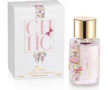 عطر زنانه سی اچ لِو برند کارولینا هررا  ( Carolina Herrera -  CH L Eau )