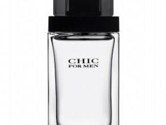 عطر مردانه شیک برند کارولینا هررا  ( Carolina Herrera - Chic For Men )