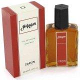 عطر مردانه کارون – یاتاقان (caron- Yatagan)