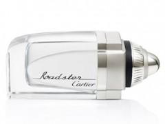 عطر مردانه کارتیر – رد استر (Cartier - Roadster)