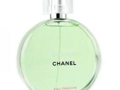 عطر زنانه شنل – چنس فریچ (Chanel- Chance Eau Fraiche)