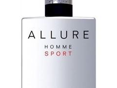 عطر مردانه شنل – الور هوم اسپرت (Chanel- Allure Homme Sport)