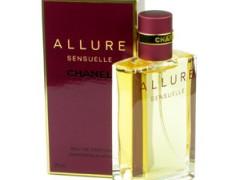 عطر زنانه شنل – الور سنسوال (Chanel- Allure Sensuelle)