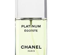 عطر مردانه شنل – پلاتینیوم ایگوایست  (Chanel- Platinum Egoiste)