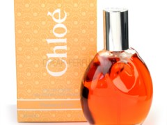 عطر زنانه کلوهه –  پارفیوم  کلوهه (chloe- Parfums Chloe)