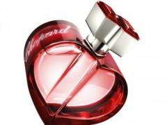 عطر زنانه چوپارد – هپی اسپریت الکسیر  (Chopard- Happy Sprit Elixir)