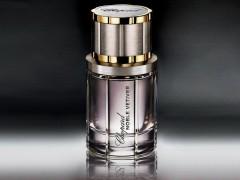 عطر مردانه چوپارد – نوبل وتیور (Chopard- Noble Vetiver)