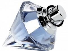 عطر زنانه چوپارد – ویش (Chopard- Wish)