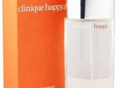 عطر زنانه کلینیک – هپی (Clinique- Happy)