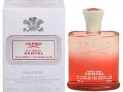 عطر مردانه کرد – اریجنال سانتال (Creed - Original Santal)