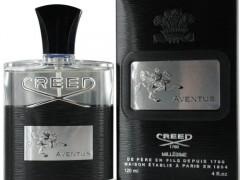 عطر مردانه کرد – اونتوس (Creed - Aventus)