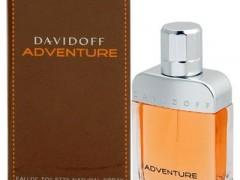 عطر مردانه دیویدف – ادونچر (Davidoff- Adventure)
