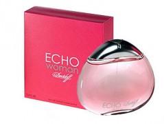 عطر زنانه دیویدف – اکو زنانه (Davidoff- Echo Woman)