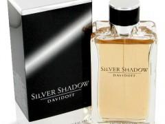عطر مردانه دیویدف – سیلور شدو (Davidoff- Silver Shadow)