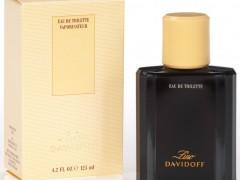 عطر مردانه دیویدف – زینو (Davidoff- Zino)
