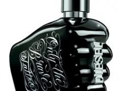 عطر مردانه دیزل – تتو (Diesel- Tattoo)