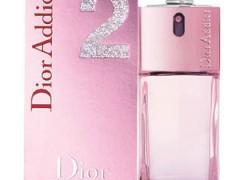 عطر زنانه دیور – ادیکت 2 (Dior - Addict 2)